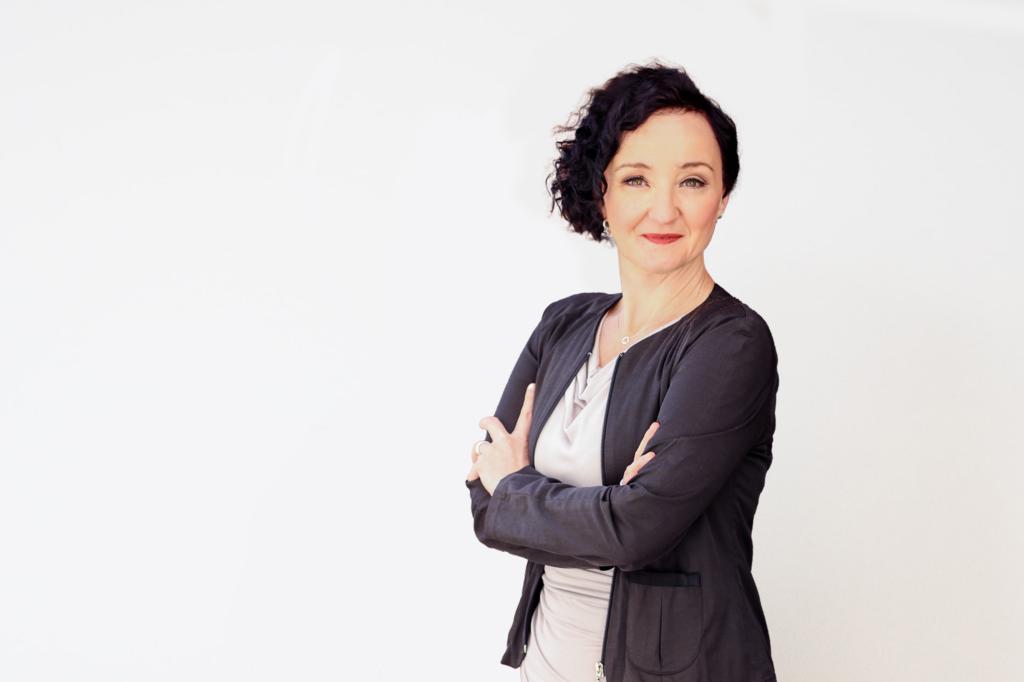 Sonja Hager